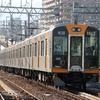 阪神1000系 1211F 【その5】