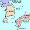 済州島の観光客は1585万人