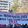 【アテネ観光・生活】アテネ市内で公共交通機関がストライキ!