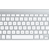 2009 Aluminum Keyboard Firmware Update 1.0