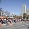 東京マラソン2019 瀬古利彦が認めた堀尾謙介の凄さ&このところの日本記録連発の理由