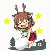【艦これ】雷ちゃんとN提督のプレイ実況【日常編】(装備調達の任務編)