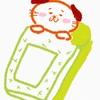 フローリング×布団の冷え・湿気対策!ミニマリスト御用達のエアリーマットレスを使ってます。