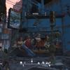 fallout4 その6