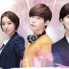 おすすめ韓国ドラマ💓君の声が聞こえる
