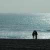 【FUJIFILM】クラシッククロームで撮る辻堂海岸