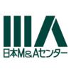 日本M&Aセンター/説明会/2019/03 全文書き起こし