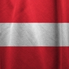 【F1】2020年シーズンの開幕日決定! 7月のオーストリア2連戦でスタート