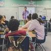 教採対策動画の作成