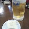 関西 女子一人呑み、昼呑みのススメ よしみ  #昼飲み #kyoto #居酒屋