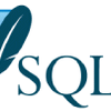 【Rails4、SQLite】Cannot add a NOT NULL column with default value NULL