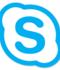 Skypeから有償のテレビ会議・Web会議に乗り換える理由とは