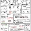 簿記きほんのき44【仕訳】クレジットカード払いで商品を販売
