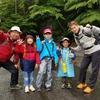 友遊クラブ・チャウス森のようちえん~赤城山探検【活動レポート】