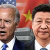 (韓国の反応) 中国メディア「米国の波状圧迫に反撃する3つの武器」最終勝者は中国」