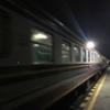 【タイ⑧】憧れの深夜特急 寝台列車の旅