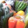 【冬はOisix食品の宅配サービスを活用して、感染予防にもなる】