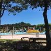 海の中道海浜公園 in夏|福岡市 東区 エリア情報♪