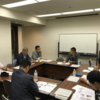 京都府古民家再生協会10月例会