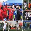 第4回 日本アンプティサッカー選手権大会2014