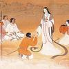 神道とは何か