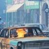 映画感想「デトロイト」「日本殉情伝 おかしなふたり ものくるおしき