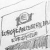 ニュースで英語術 「ヨーロッパ中央銀行が利下げ決定」