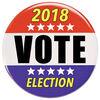 【海外生活・日常】明日、2018年11月6日はエレクション・デー!アメリカでは選挙の日は市民の休日?それとも祝日?少しだけ知識をつけておこう!