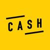 【革新的】次世代の質屋アプリ「CASH」の魅力と落とし穴について