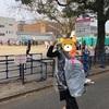 マラソンフェスティバル ナゴヤ・愛知2019 その3
