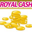 バイナリーオプション royalcash(ロイヤルキャッシュ)で徹底検証します!