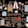 【東急ハンズ】ネットストアでお得にお買い物する方法は、ポイントサイト経由!