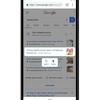 Google検索で「検索の続き」や「後で読む」が可能な「activity card」が追加