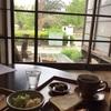 平成最後の朝に、土浦の最高な喫茶店でモーニングをいただいている