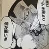 ワンピースブログ[十七巻] 第151話〝ドラムの空〟