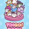 【ピンゴーパーク】最新情報で攻略して遊びまくろう!【iOS・Android・リリース・攻略・リセマラ】新作スマホゲームが配信開始!