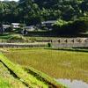 地図にものってない国東半島の神社めぐり 恵比須社
