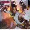 【TGS 2018】来週発売!無双OROCHI3 ゲームプレイ動画公開!アテナの奥義、神になった石田三成がかっこいい!