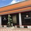 タイマッサージの総本山「ワットポー・マッサージ・サービスセンター」ワットポーに行ったらセットで行くべし!