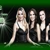 Rajacasino88.com Agen Judi Casino Online Terpercaya