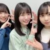 【日向坂46】今回は短め!!ユニエアイベント参加しました!!4月3日メンバーブログ感想