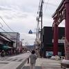 日本三大稲荷 ・ 笠間稲荷神社 は彫刻好き必見!