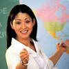 【日本語教師就職・転職の最短ルート】日本語教師採用の合同説明会に行ってきました。