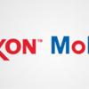 エクソンモービル【XOM】を20万円分追加購入(NISA枠)