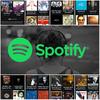 Spotifyでおすすめの名盤を探す旅の終わり【まとめ編】 +(30日間無料試聴する方法)