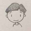 katakuruの日記