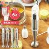 介護食を作るのに超便利な調理器具グッズ10選