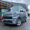 中古車リース「サブスク」でピクシスメガに月々1万円〜乗れる!
