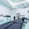 4 Best Hospital Interior Design Ideas For Dubai Hospitals