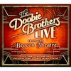 『Live From The Beacon Theater』のBRは届いたけど